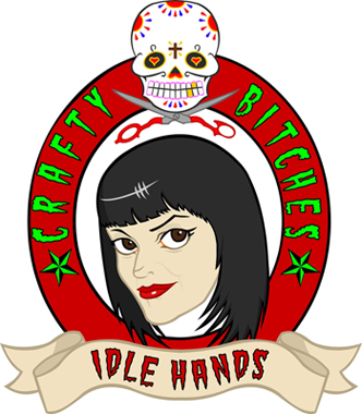 Idle Hands Jewelry